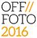OFF-FOTO_Logo.indd